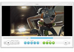 freemake-video-converter-edit-thumbnail-2