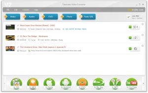 freemake-video-converter-screenshot